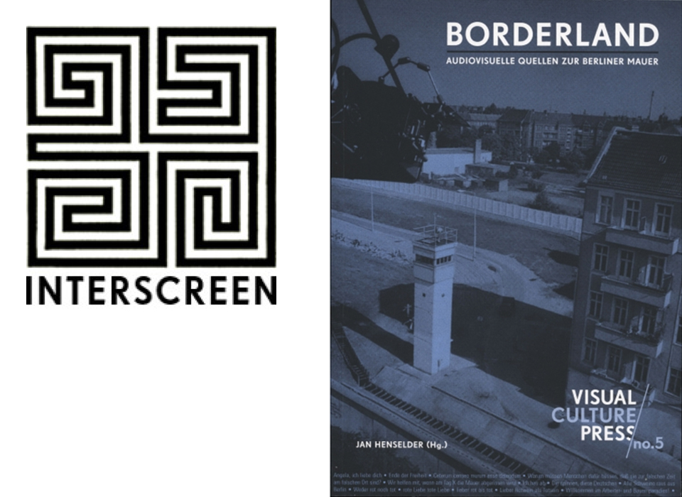 INTERSCREEN, Bildwissenschaftler, Kurator, Film, Video, Fotografie